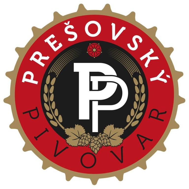 Prešovský Pivovar