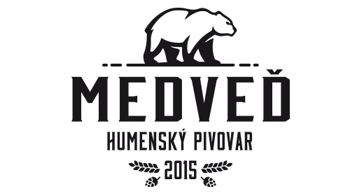 Pivovar Medved Humenné